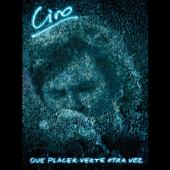 Canción de Cuna (Después - Ferro 2014 en Vivo) - Ciro y los Persas