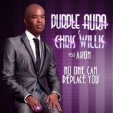 No One Can Replace You (feat. AKON) - Single