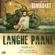 Langhe Paani (with Jatinder Shah) - Prabh Gill