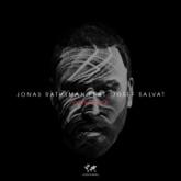 Complex (feat. Josef Salvat)