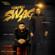 Wakhra Swag (feat. Badshah) - Navv Inder