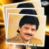 Hum Hai Hiro Hiralal Udit Narayan