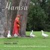 Meditation Tunes Pakshi Bird Hamsa
