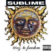 Sublime - KRS-One
