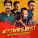 Various Artists - M Town's Best - Malayalam Superhit Songs