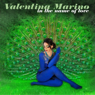 In the Name of Love – Valentina Marino