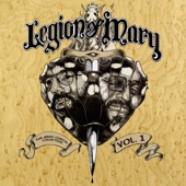 Legion of Mary - That's A Touch I Like