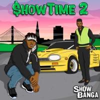 EUROPESE OMROEP | ShowTime 2 - Show Banga