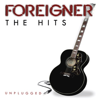 juke box hero foreigner free mp3 download