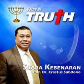 Voice of Truth: Proses Pendewasaan Rohani Yang Baik