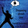 Dreaming About You - Single