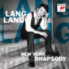Empire State of Mind - Lang Lang, Andra Day, Vinnie Colaiuta, Dan Lutz, Peter Illenyi & Hungarian Studio Orchestra