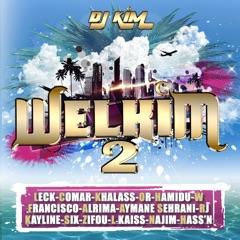 Ya Bladi (feat. Mouh Milano & Adlen)