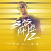 35 Pa Las 12 (feat. J Balvin) - Single, Fuego