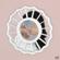My Favorite Part (feat. Ariana Grande) - Mac Miller