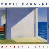 Bruce Hornsby - What a Time
