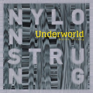 Nylon Strung (Remixes) - EP Mp3 Download