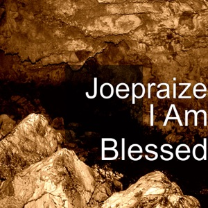 I Am Blessed - Single Mp3 Download