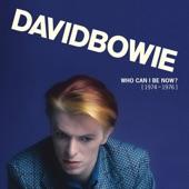 David Bowie - Stay (2010 Harry Maslin Mix)