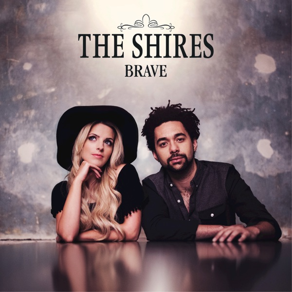 The Shires, Nashville Grey Skies
