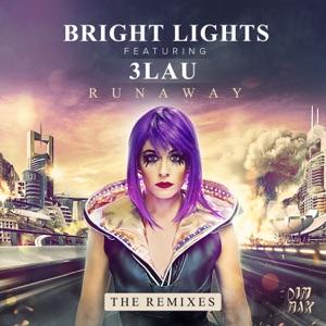 Runaway (feat. 3LAU) [Remixes] - Single Mp3 Download