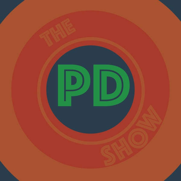 The PD Show