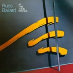 Russ Ballard - Cast the Spirit