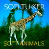 Sofi Tukker - Soft Animals - EP обложка