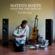 Mathys Roets - Mathys Roets Sings the Very Best of Cat Stevens