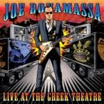 Joe Bonamassa - Let the Good Times Roll