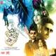 Dum Maaro Dum Original Motion Picture Soundtrack