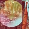Forever Dreaming 【チェコver.】 - EP ジャケット写真