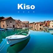 Kiso - Hvar - Radio Edit