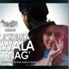 Koka Wala Nag feat Mukhtiar Singh Spoonface Megha Single