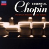 Chopin - Nocturne Op. 55, No. 1 in F Minor