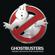 Ghostbusters - WALK THE MOON