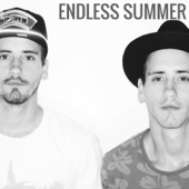 Endless Summer - EP