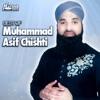 Best of Muhammad Asif Chishti