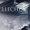 Llechi - Artistiaid Amrywiol