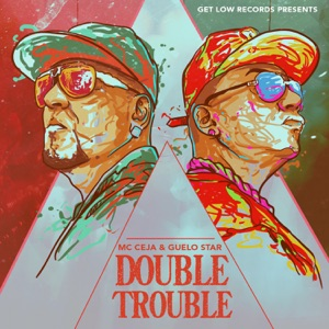 Double Trouble Mp3 Download
