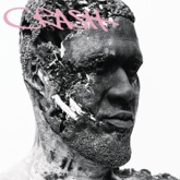 Crash - Single