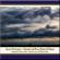 EUROPESE OMROEP | Ustvolskaya: Concerto for Piano, Strings & Timpani (Live) - EP - Patricia Hase, Ensemble Galina & Peter Leipold