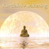 Kundalini Awakening – Wonderful Relaxing Yoga Songs for 7 Chakra Healing, Mindfulness Meditation Techniques and Deep Relaxation - Sakano
