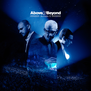 Acoustic II - Above & Beyond - Above & Beyond