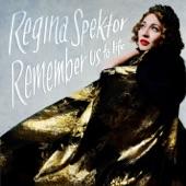 Regina Spektor - Sellers of Flowers