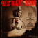 Tim Barton Red Right Hand (feat. The Peaky Blinders) - Tim Barton