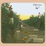 Calexico - Wash