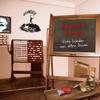 Klassen Klang - Rote Lieder aus alten Dosen - FREE WILLY