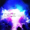 Dice: Chaos - Single - Rock Diamond