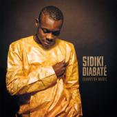 Diabateba Music, Vol. 1